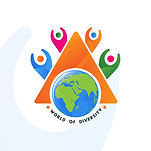 World of diversity logo.jpg