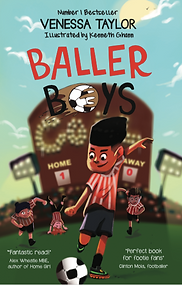 baller boy front cover.png