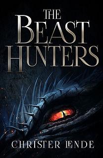 The Beast Hunters V2 4.jpg