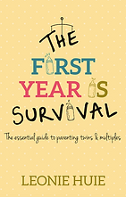the first year front cover.png