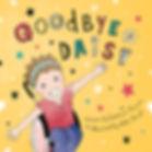 GoodbyeDaisyCover.jpg