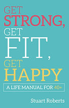 get fitter front cover.jpg