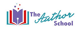 The Author School logo.jpg