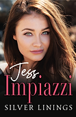 jess front cover.png