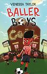 Baller Boys front cover.jpg