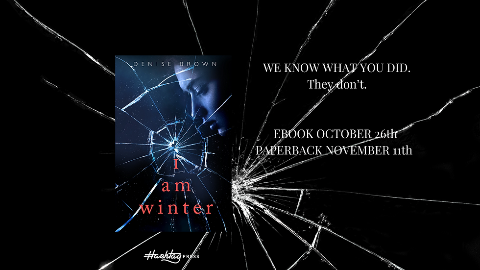 I am winter COVER REVEAL 28.9 (Twitter Post).png