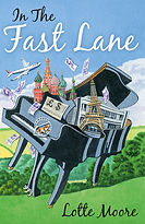 in the fast lane front cover.jpg