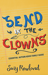 S.E.N.D. in the clowns.png