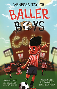 Baller Boys front cover.png