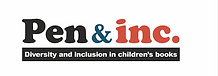 pen and inc logo.png