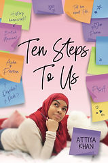ten steps to us cover.jp2