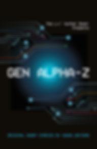 GENALPHA.jpg