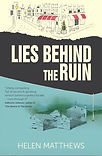 lies behind the ruin front cover_edited_