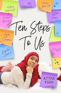 Ten Steps To Us RGB V5.jpeg