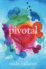 pivotal front cover.jpg