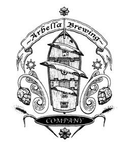 arbella brewing logo
