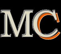Logo Marie-Camille Chevenier Avocat Nîmes Nimes droit famille pénal divorce pacs contentieux