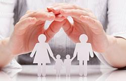 droit famille