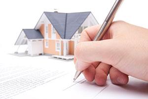 droit-immobilier