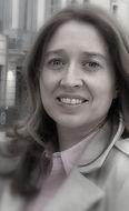 Avocat Nimes Chevenier Marie-Camille