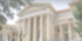 Maitre Chevenie Avocat Nîmes Nimes droit famille pénal divorce civil pacs actualités midi-libre