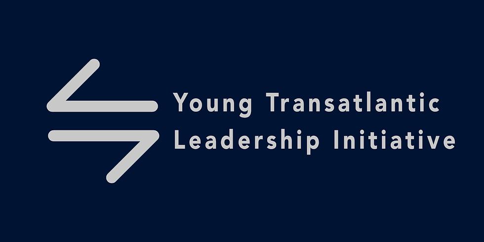 YTL Leaders Lounge with Abdul-Rehmann Malik