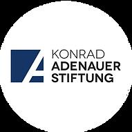 KAS logo.png