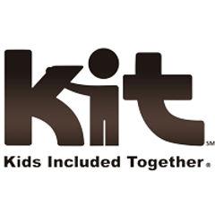 Kids Included Together (KIT)