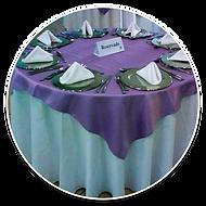 aluguel de mesas e cadeiras decoradas