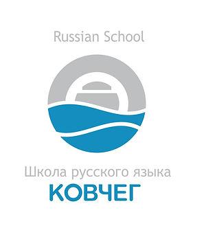 RUS-WEB-1.jpg
