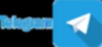 transparent-logo-telegram-5.png