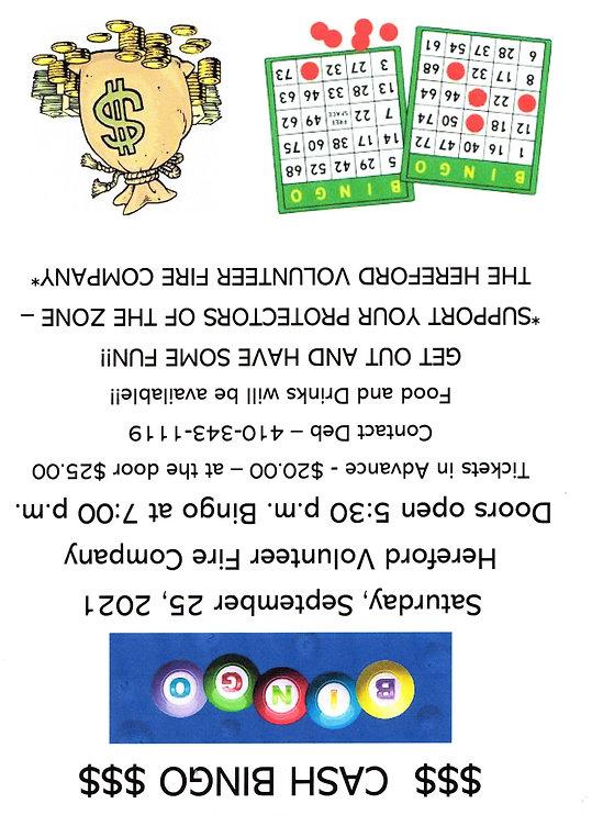 Cash Bingo 9-21.jpg