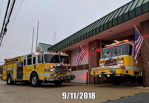 911 FRONT OF STA.jpg