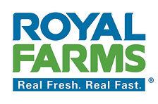 Royal Farms Logo High Res.jpg