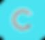 Charina Cruz Logo-cropped copy.png