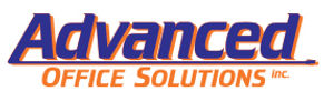 Advance Office Logo.jpg