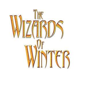 Wizards Logo 300.JPG