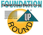 CCEC Foundation RoundUP Logo.jpg