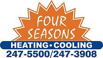 Four Seasons Heating Cooling_edited.jpg