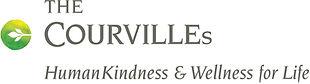 Courvilles logo med_rgb_Rose.jpg