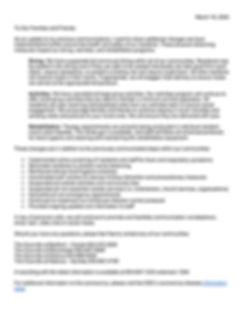 3.Website Message 03-18-2020 12 PM-JPEG.