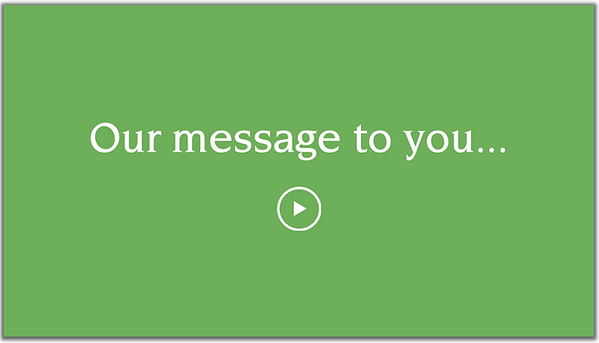 Message To You.png