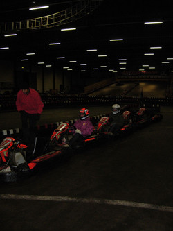 20141206_Karting-006.JPG