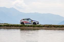 Rallye du Mont-Blanc - J.Toedtli_05