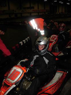 20141206_Karting-005.JPG