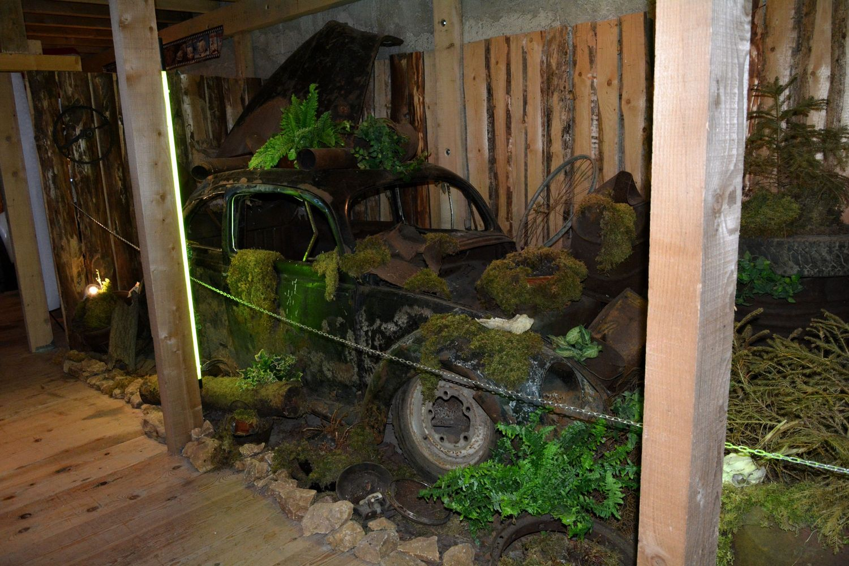Musée VW_632