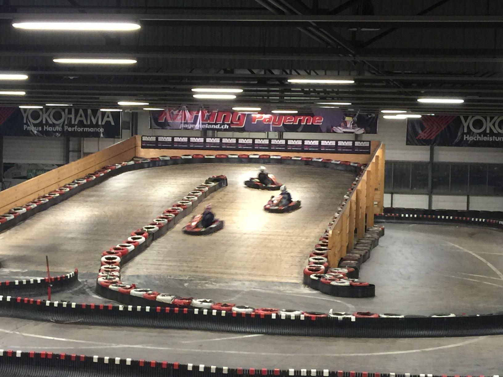20141206_Karting-021.JPG