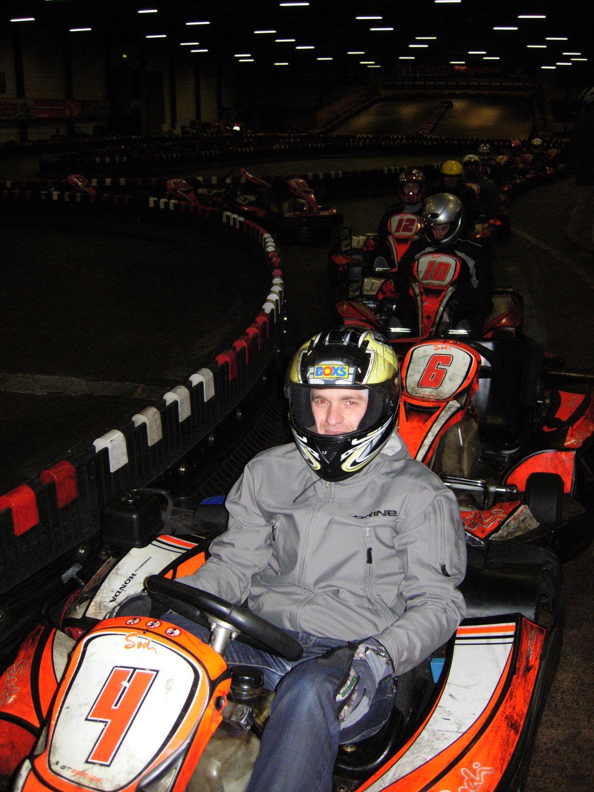 20141206_Karting-003.JPG