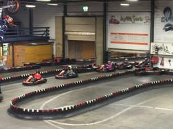 20141206_Karting-013.JPG
