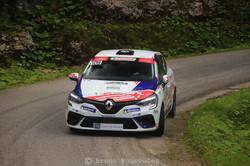 Rallye du Mont-Blanc - J.Toedtli_09